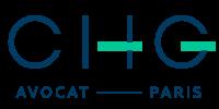 2003-CABINET-CHG---logo---DEF-RVB (2) - Copie2